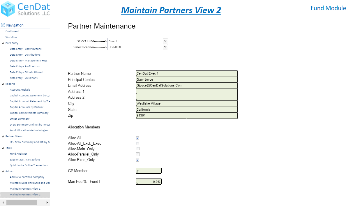 ManagePartners