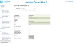 ManagePartners