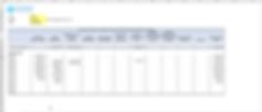 Capital Account Statement - QTR - Excel.