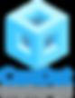 CenDat_Trans_Vertical.png
