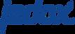 jedox-logo-128x64px.png