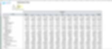 Rolling Balance Sheet - Excel.png