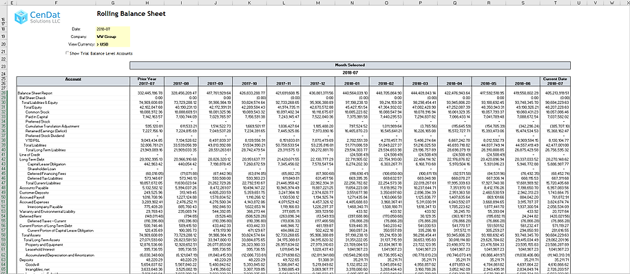 Rolling Balance Sheet - Excel.png