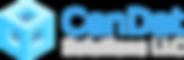 CenDat_Trans_v2.png