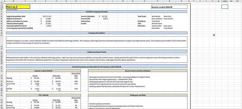 Portco Report v2 - Excel.png