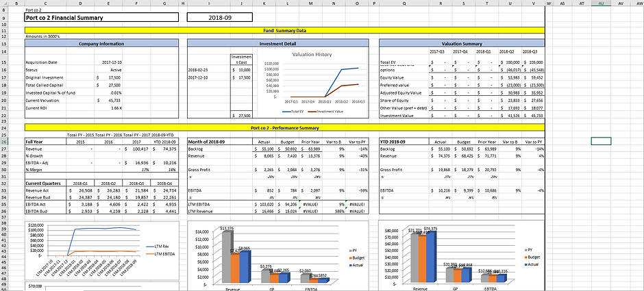 Portco Financial Summary - Excel.png