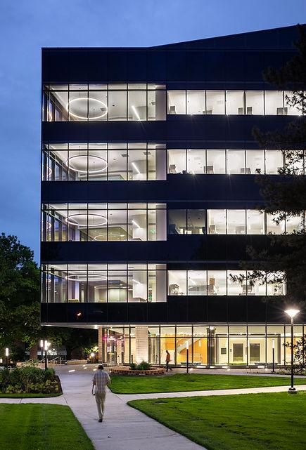 PSU CEBME Building 1485.jpg