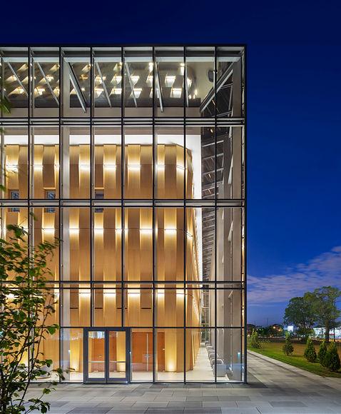 LG-North-American-Headquarters-02-scaled