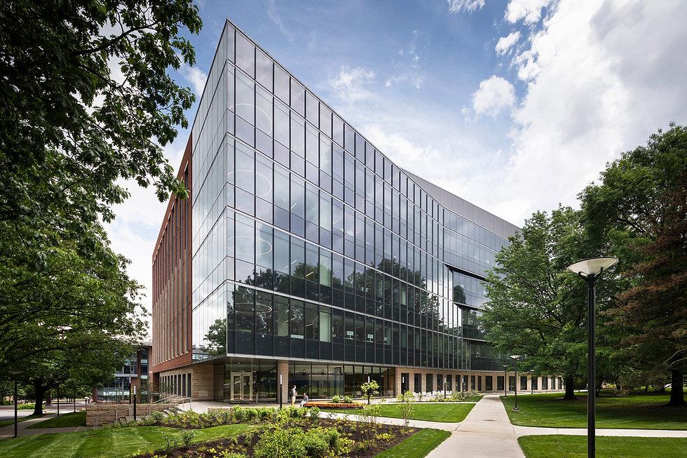 PSU CEBME Building 1219.jpg