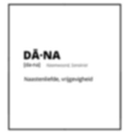 DANA (4).png