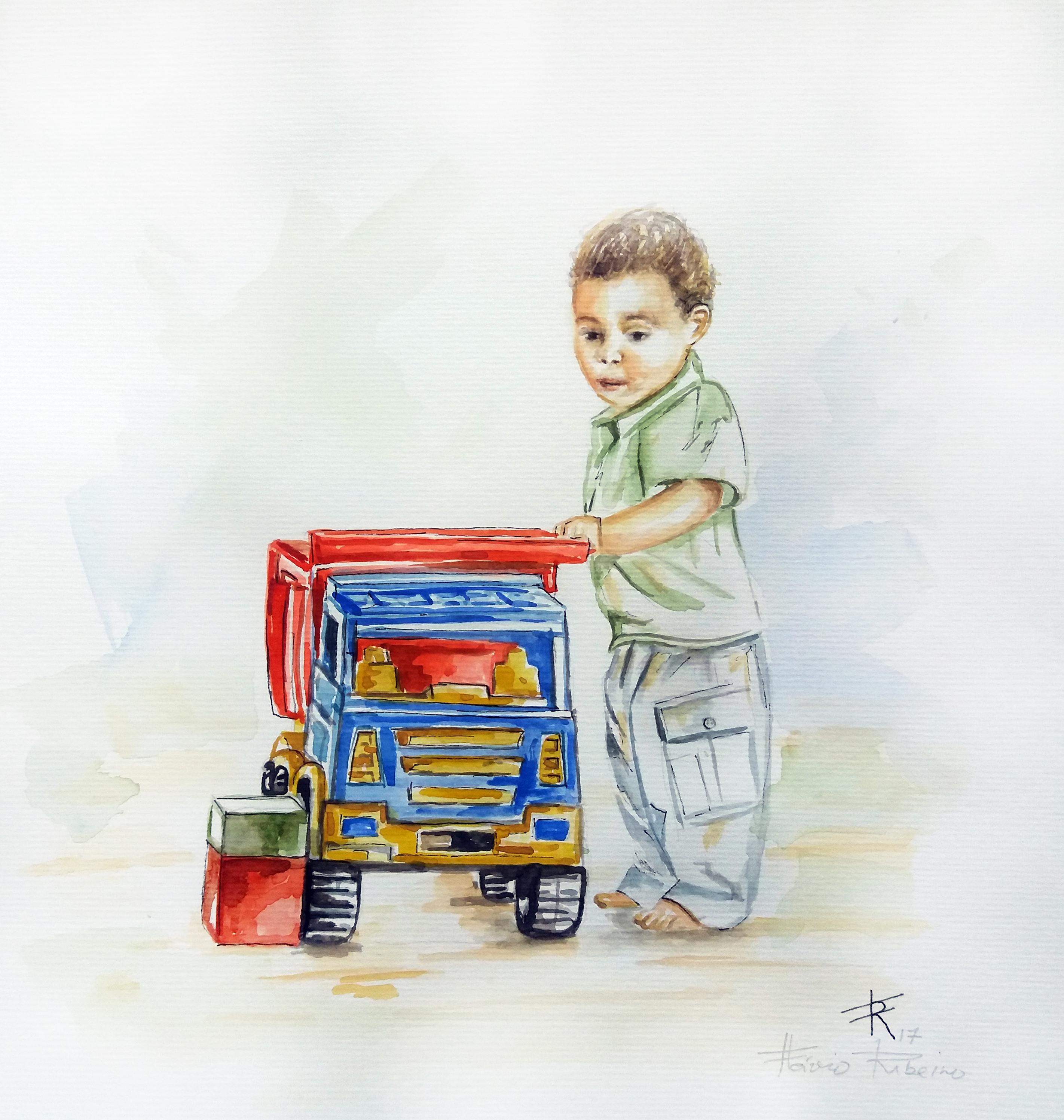 criança_com_cominhao