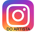 instagram-logo-2_edited.png