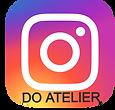 instagram-logo-2_edited_edited.png