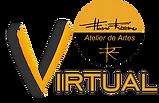 atelier virtuaL