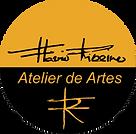 logo Flavio Ribeiro Atelier de Artes.png