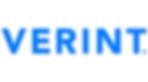 verint-vector-logo.png