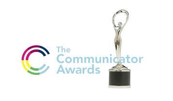 Communicator-Awards-768x448.png