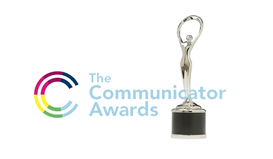 Communicator-Awards-768x448.png