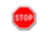 panneau-signalisation-picto-stop.jpg.png
