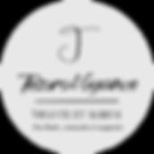 Création logo.png