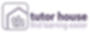Tutor House Logo.png
