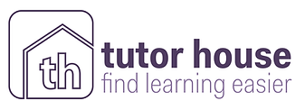 Tutor House Logo.png
