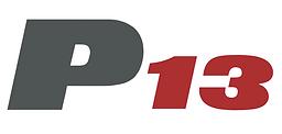 P13 Logo.png