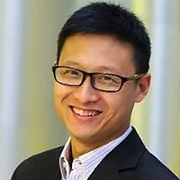 Jerry Yang Director at London Shanghai Venture Partners