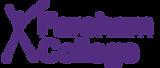 Fareham-College-Logo.png