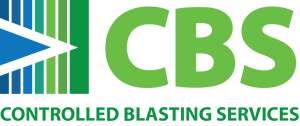 CBS Controlled Blasting Services partnership