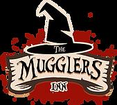 Mugglers Inn.png
