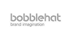 Bobblehat brand imagination