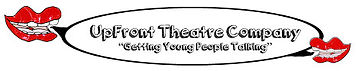UpFront Theatre Company.jpg