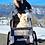 "Thumbnail: AddBike-Aufbau ""Carry'Dog"""