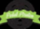 Logo Pedalpiraten.png