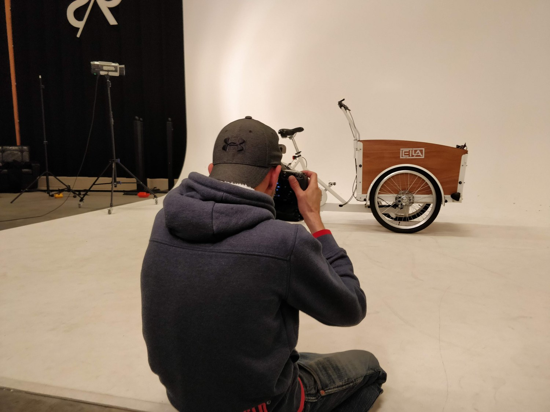 Profi-Foto-Session Okt18