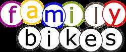 Logo FamilyBikes klein.png