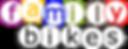 Logo, FamilyBikes, Nachhaltigkeit, Lastenräder, Lastenrad, Transporträder, Transportrad, Familien-Mobilität