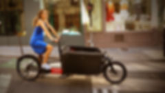 DOUZE-Cycles_slider_2018-G4-2.jpg