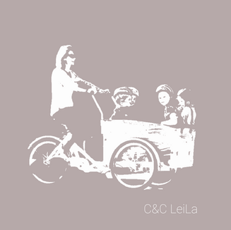 C&C Lastenräder