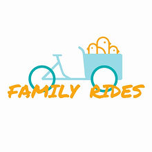 mini-family_rides_LOGO.jpg
