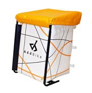 "AddBike-Aufbau ""Carry'Box"""