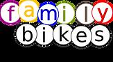 Logo Familybikes mit Claim neu.png