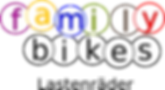 Logo Familybikes _png.png