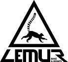 logo_lemur.png