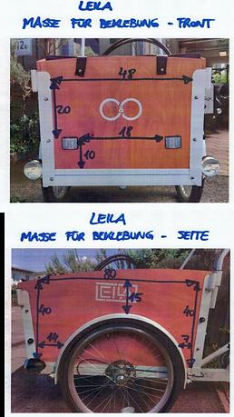 LeiLa Masse für Beklebung.png