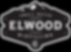 ElwoodDistilling_Logo_BLACK.png