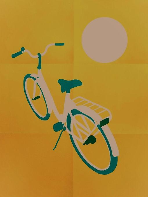 Bike_edited_edited_edited.jpg