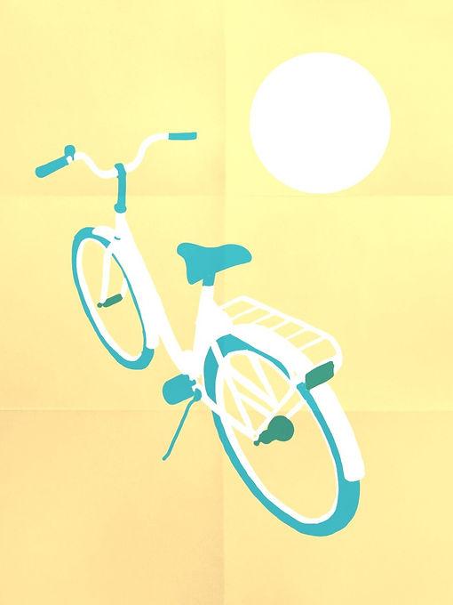 Bike_edited_edited.jpg