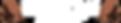Redstone_logo_vector_EditForWeb_SmRock_W